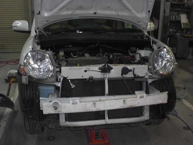 トヨタ・シエンタの画像 p1_20